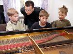 instrumentenvorstellung_musikschule_hugo_distler_10