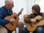 instrumentenvorstellung_musikschule_hugo_distler_11