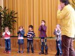 instrumentenvorstellung_musikschule_hugo_distler_19
