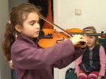 instrumentenvorstellung_musikschule_hugo_distler_22