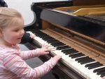 instrumentenvorstellung_musikschule_hugo_distler_25
