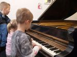 instrumentenvorstellung_musikschule_hugo_distler_27