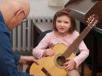 instrumentenvorstellung_musikschule_hugo_distler_4