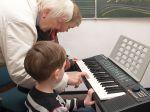 instrumentenvorstellung_musikschule_hugo_distler_6