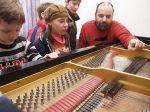instrumentenvorstellung_musikschule_hugo_distler_9