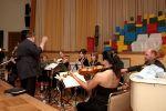 kinderoper_musikschule_hugo_distler_1