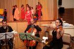 kinderoper_musikschule_hugo_distler_14