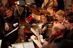 kinderoper_musikschule_hugo_distler_27