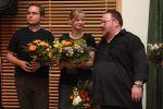 kinderoper_musikschule_hugo_distler_30