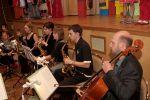 kinderoper_musikschule_hugo_distler_5