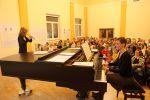 weihnachtskonzert_musikschule_strausberg_10