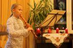 weihnachtskonzert_musikschule_strausberg_13