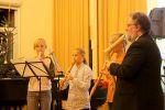 weihnachtskonzert_musikschule_strausberg_15