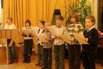 weihnachtskonzert_musikschule_strausberg_16