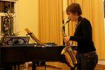 weihnachtskonzert_musikschule_strausberg_18