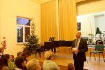 weihnachtskonzert_musikschule_strausberg_2