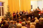 weihnachtskonzert_musikschule_strausberg_4