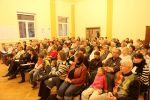 weihnachtskonzert_musikschule_strausberg_5