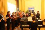 weihnachtskonzert_musikschule_strausberg_6