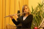weihnachtskonzert_musikschule_strausberg_7