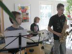 serenadenkonzert_popband_musikschule_1