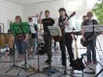 serenadenkonzert_popband_musikschule_2