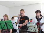 serenadenkonzert_popband_musikschule_3