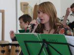 serenadenkonzert_popband_musikschule_5
