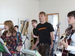 serenadenkonzert_popband_musikschule_7