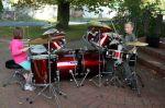 tdot_musikschule_eggersdorf_11