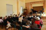 tdot_musikschule_eggersdorf_18