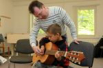 tdot_musikschule_eggersdorf_2