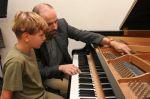 tdot_musikschule_eggersdorf_7