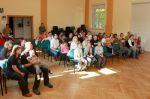 tdot_musikschule_eggersdorf_9