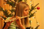 weihnachtskonzert_kinderchor_hugo_distler_chor_14