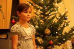 weihnachtskonzert_kinderchor_hugo_distler_chor_16