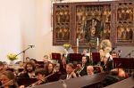 cello_galakonzert_musikschule_distler_11
