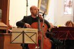 cello_galakonzert_musikschule_distler_20
