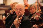 cello_galakonzert_musikschule_distler_23
