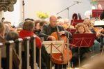 cello_galakonzert_musikschule_distler_30