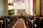 cello_galakonzert_musikschule_distler_32