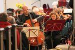 cello_galakonzert_musikschule_distler_33