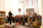 cello_galakonzert_musikschule_distler_5