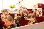cello_galakonzert_musikschule_distler_9