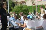 serenadenkonzert_bigband_instrumentalisten_10