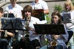 serenadenkonzert_bigband_instrumentalisten_8