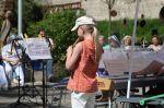 serenadenkonzert_bigband_instrumentalisten_9