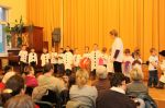 musikalische_frueherziehung_musikschule_strausberg_16