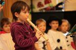 musikalische_frueherziehung_musikschule_strausberg_3