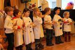 musikalische_frueherziehung_musikschule_strausberg_5
